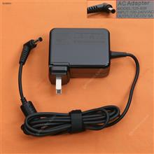 Microsoft 12V5A 60W surface PRO 3(Wall Charger Portable Power Adapter)Plug:US Laptop Adapter 12V 5A 60W