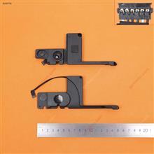 Internal Laptop Speakers For Macbook Pro 15