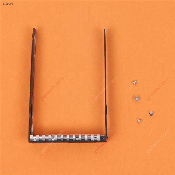 HP Tray Caddy 3.5 Apollo 4200 4510 HPE StoreEasy 1650 G9 LFF SAS SATA HDD 774026-001 Cover 774026-001