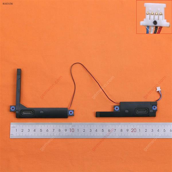 Internal Laptop Speakers For Lenovo 310-15 310-15ISK 510-15 510-15ISK (Left+Right) Speakers PK23000NSG0