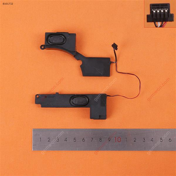Internal Laptop Speakers For ASUS K53 A53S X53 X53S K53E K53S X53SJ X53SV(Left+Right) Speakers N/A
