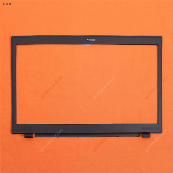Lenovo Thinkpad X1 Carbon 1st GEN 2013 LCD Front Bezel Cover Case Cover N/A