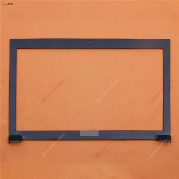 LENOVO B575 B570 B570E LCD Front Frame Plastic Cover Cover N/A