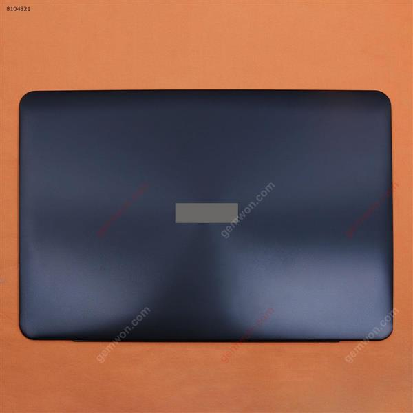 New ASUS V555L FL5800L A555L K555L X555L VM590L Top LCD Cover Back Case Plastic Cover N/A