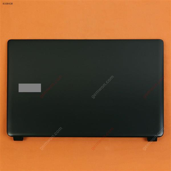 ACER E1-570 E1-572 E1-530 E1-510  lcd Cover and Front Bezel Cover N/A
