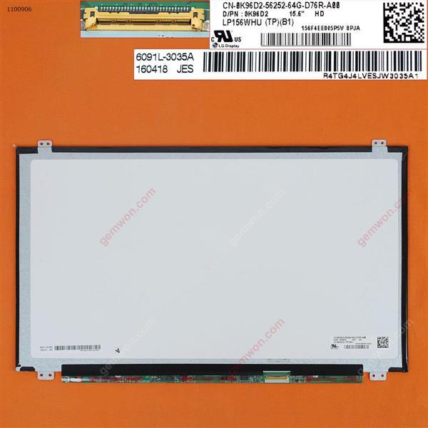 LCD/LED for N156BGA-EA2 1366x768 HD 15.6