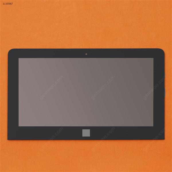 LCD+ Touch Screen for  HP Pavilion X360 11-AB 11.6