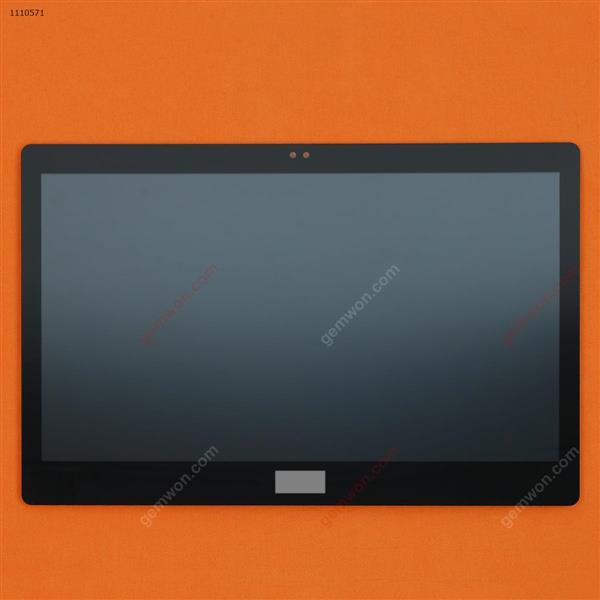 LCD+Touch Screen For  13.3