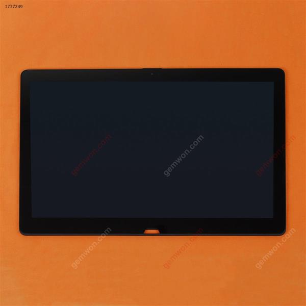LCD+Touch screen For Sony svf15n 15.5''inch 3K LCD+ Touch Screen SVF15N