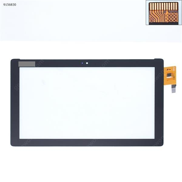 Touch Screen  For Asus ZenPad 10s Z301MF  10.1