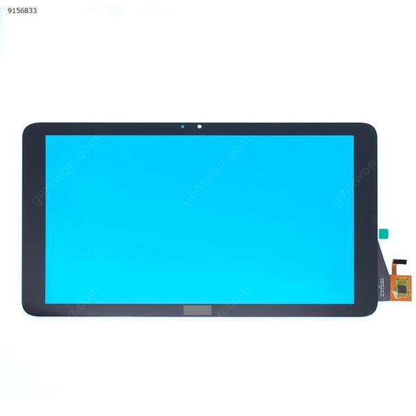 Touch Screen For LG G Pad X  V930  10.1