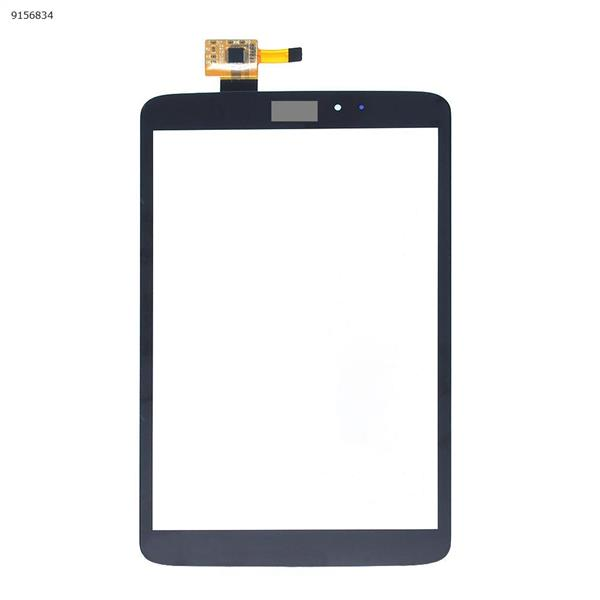 Touch Screen For LG G Pad 8.3 V500 Tablet  1920x1200  8.3'' Black Touch Screen LG G Pad 8.3 V500