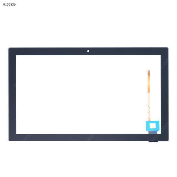 Touch Screen  For 10.1