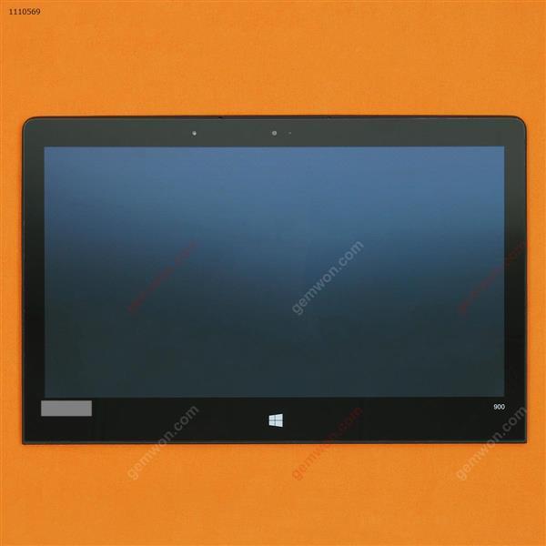 Lenovo Yoga 900-13ISK2 80UE 80MK Series 5D10K26885 PN:900-13ISK2 80UE 80MK LCD+ Touch Screen LENOVO YOGA 900-13ISK2 80UE 80MK    LP133QD1(SP)(A1)   LTN133YL06-H01