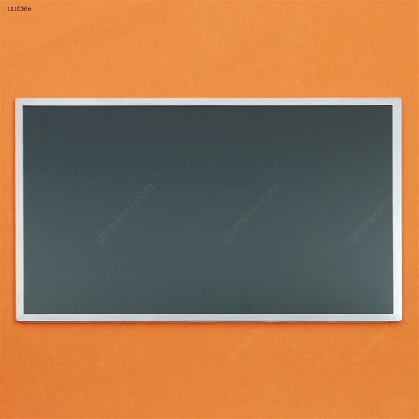 LCD+ Touch Screen for  LP121WX3(TL)(C1) 12.1