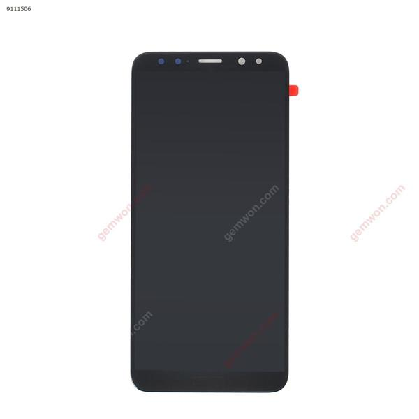 LCD+Touch Screen for Huawei Mate 10 Lite Black OEM Phone Display Complete HUAWEI MATE 10 LITE