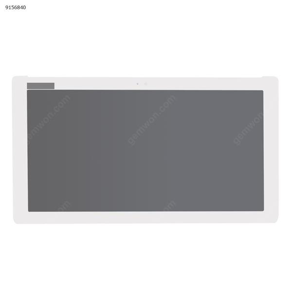 LCD+Touch Screen for 10.1