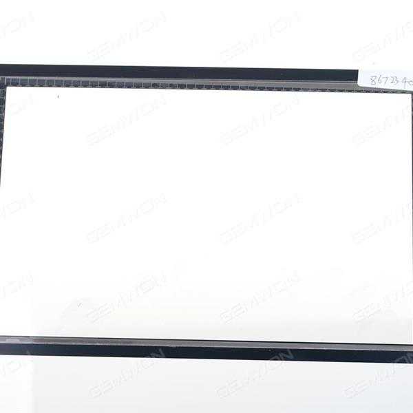 Touch Screen For Lenovo B8000. Touch Screen B8000 MCF-101-1093