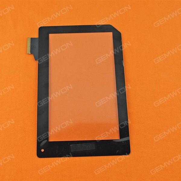Touch Screen For Acer Iconia Tab B1-A71 Black 7