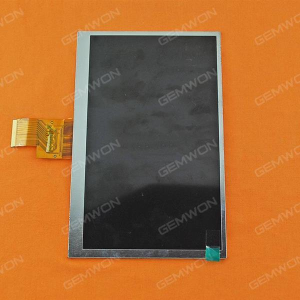 Display Screen For ACER Iconia Tab B1-711 7