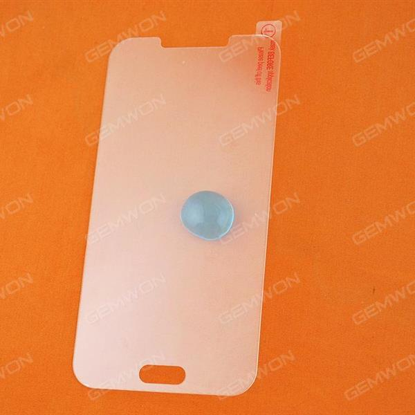 Tempered Glass Screen Protector for SAMSUNG GALAXY S5 i9600 Screen Protector SAMSUNG S5