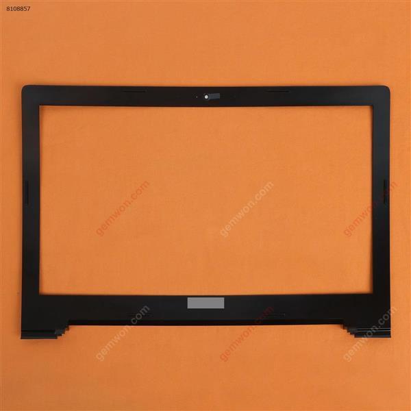Bezel Lenovo IdeaPad G50-30 G50-45 Cover N/A