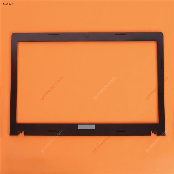 Bezel Lenovo IdeaPad G510 G505 G500 BLACK Cover N/A