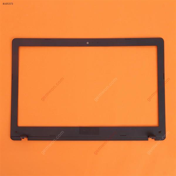 Bezel Asus X550 Black Cover N/A