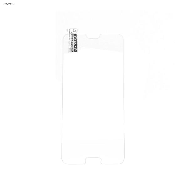 Transparent non-full screen P20PRO tempered glass protective film (5 pieces) Screen Protector P20  PRO