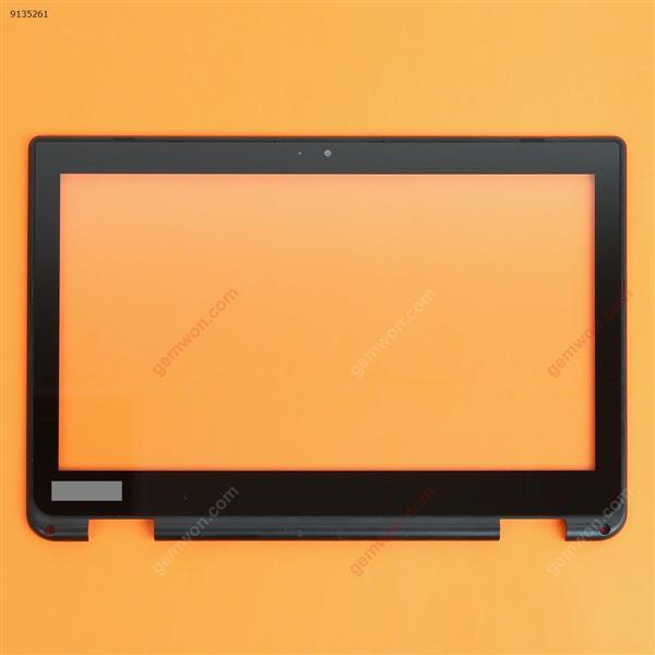 Toshiba Satellite Radius 11 L10W-C touch screen (11.6 inch) Touch Screen 11 L10W-C