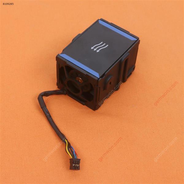 HP ProLiant DL160 G8 Server Cooling Fan(Pulled,90% New) Server fan 663120-001