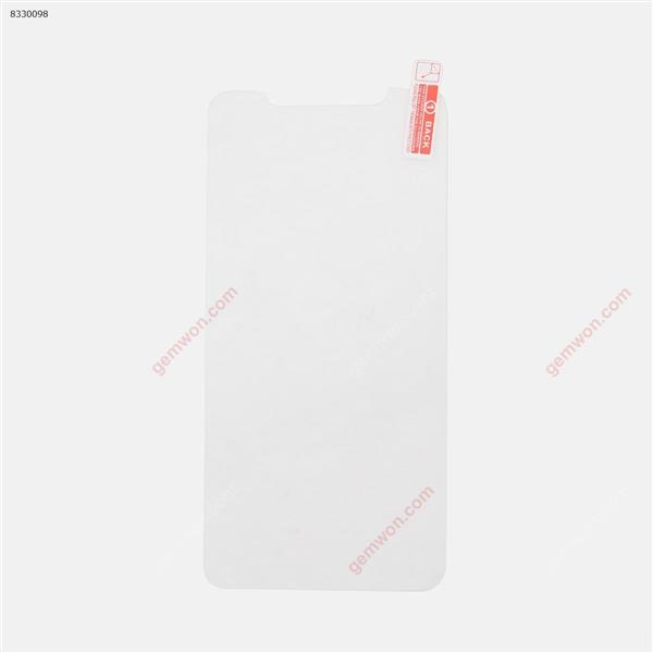 Tempered Glass Screen Protector For iPhone XS Max Transparent Screen Protector IPHONEXS MAX