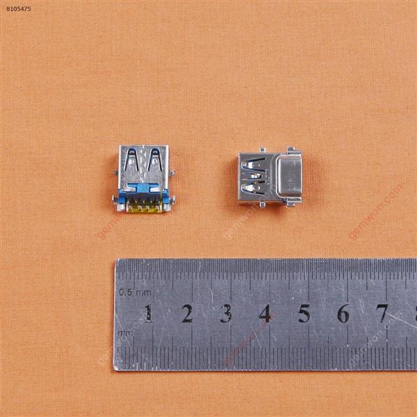 Dell Inspiron 5520 7520 Vostro 3560 3360 Toshiba P850 P855 DC Jack/Cord N/A