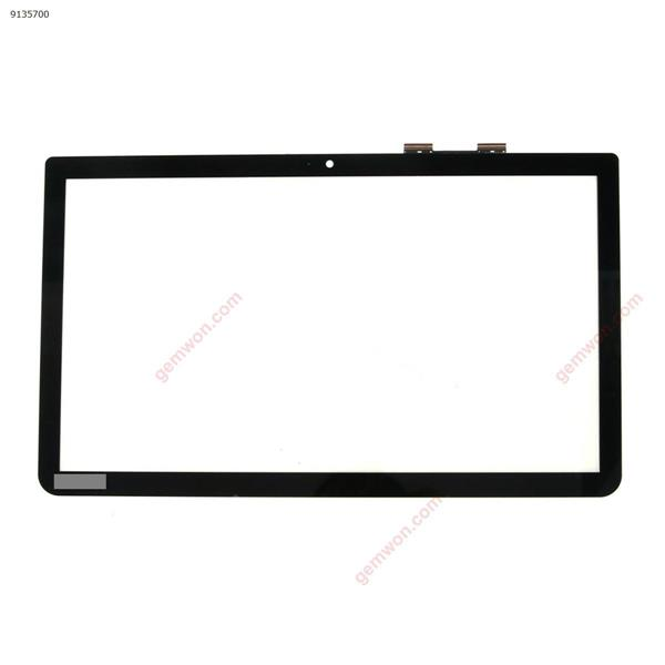 Touch Screen For  L50-B Touch Screen L50-B