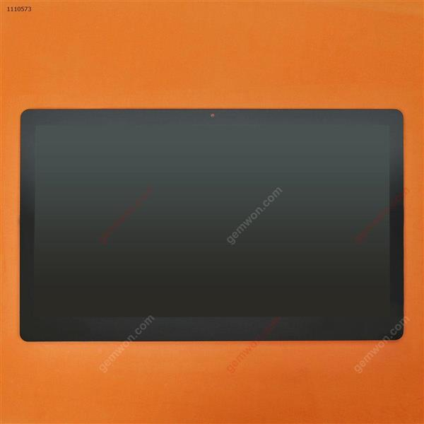 LCD+Touch Screen For Dell Inspiron 15 7568 7558 FHD 15.6