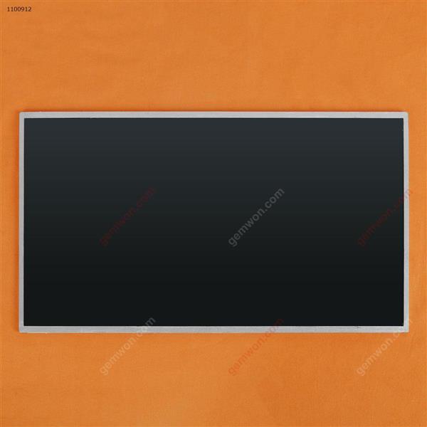 LCD/LED for LTN156AT05  15.6