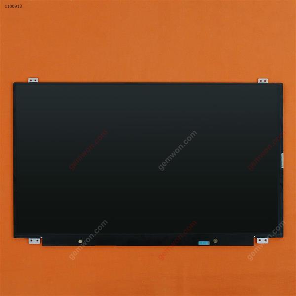 LCD/LED for  15.6''  NT156WHM-N10 1366x768 Matt 40 Pins LCD/LED NT156WHM-N10 LTN156AT35  LP156WH3 B156XW03 LTN156AT30 B156XW04 LP156WHB N156BGE-L31 B156XTN4.2