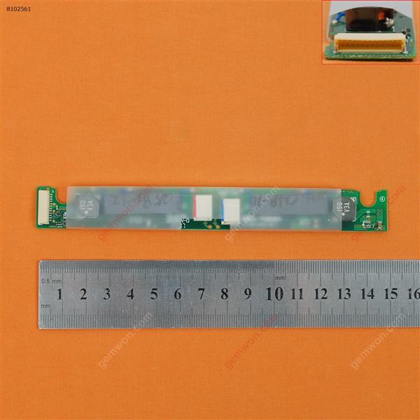 Laptop LCD Inverter HP Pavilion HDX9350EB Board BLA460026  D7318-B001-M1-1