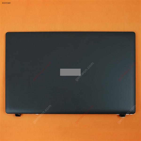 New Lcd Cover+ B for ACER AS5741G Cover N/A
