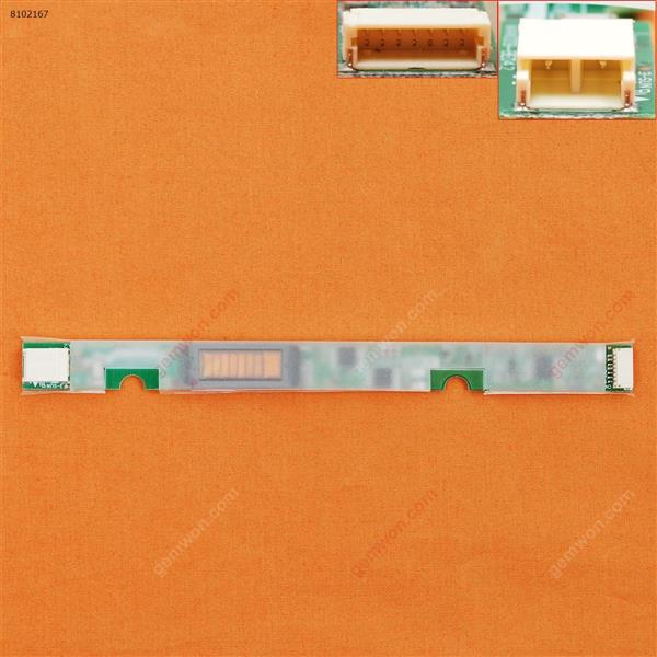 Inverter Board Acer Aspire 6925 6935 6930 8920 8930 Board TBD484NR