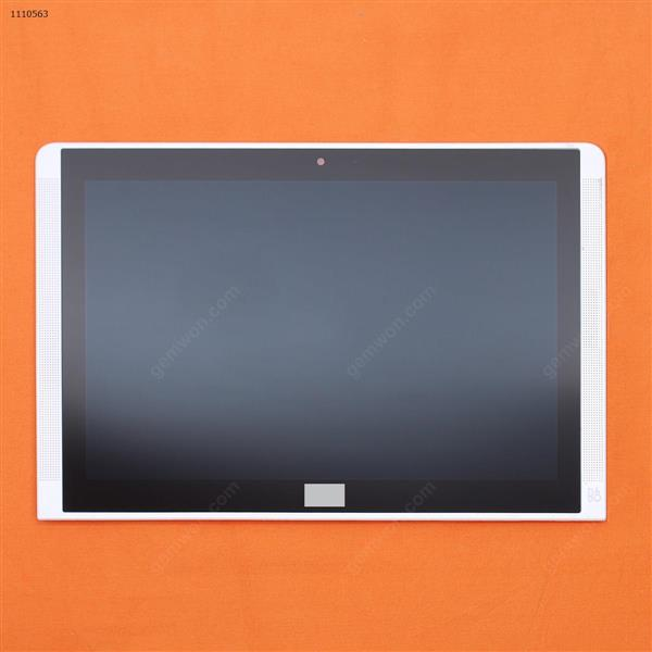 LCD+Touch Screen For HP Pavilion X2 10-N 10.1