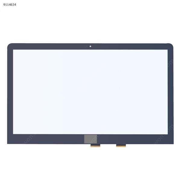 Touch screen for HP Pavilion X360 15-BR 15-BR075nr 15.6