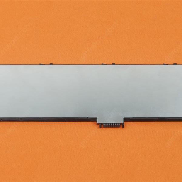 DELL Venue 11 pro Battery 7.4V -4588MAH 6CELL