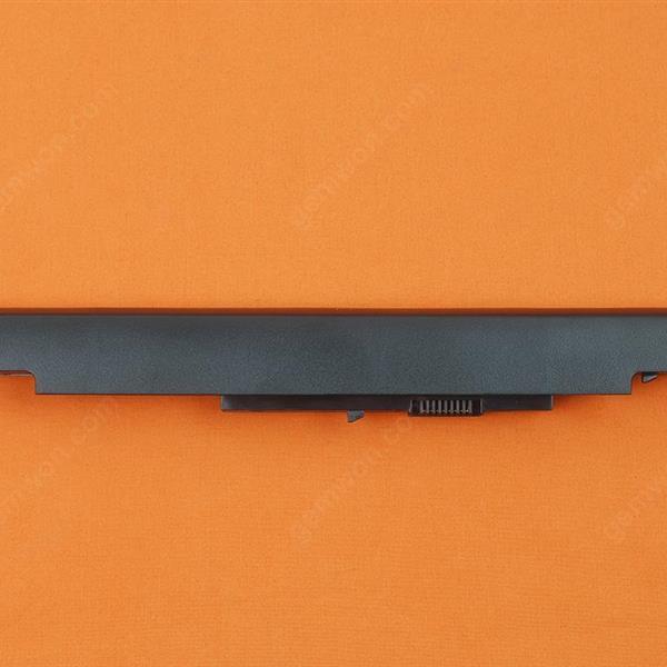 Battery  HP 245 G4 (807957-001) HS03 / HS04 Battery 14.8V 2600MAH 4CELLS