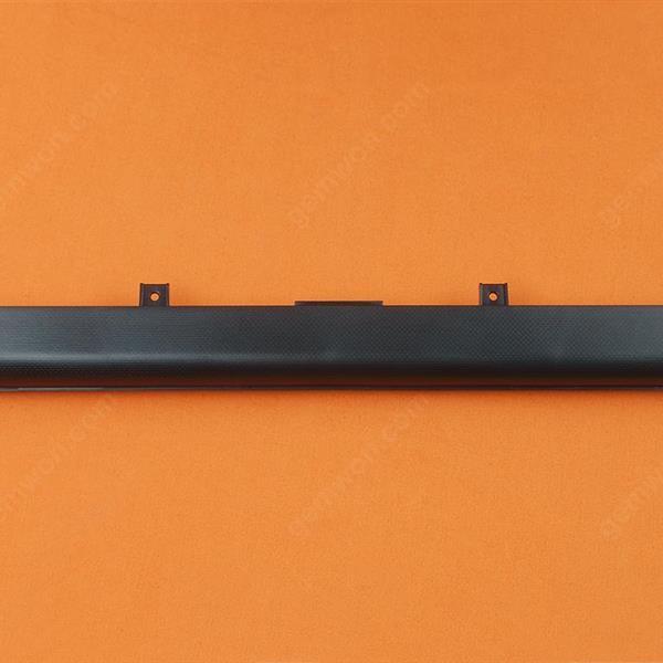 Battery Toshiba PA5185U-1BRS Battery 14.8V 2600MAH 4CELLS