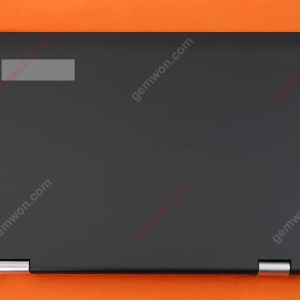 Cover A +B+LCD Complete For Lenovo Flex3-11 1366*768 11.6