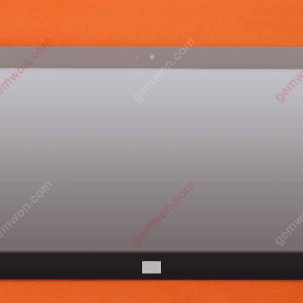 LCD+Touch Screen For Toshiba SATELLITE CLICK 2 PRO P30W-B 13.3 LCD+ Touch Screen SATELLITE CLICK 2 PRO P30W-B