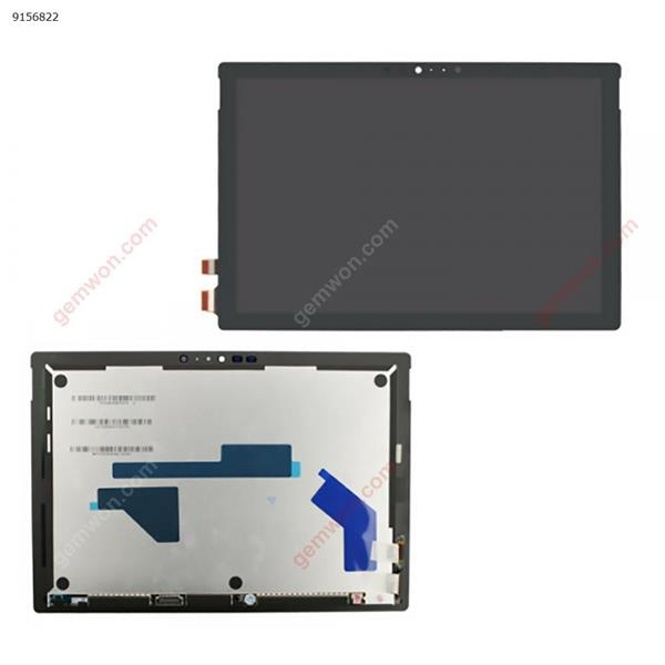 LCD+Touch Screen For 12.3
