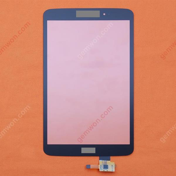 """Touch Screen For LG VK810 8.3"""" Touch Screen LG VK810"""