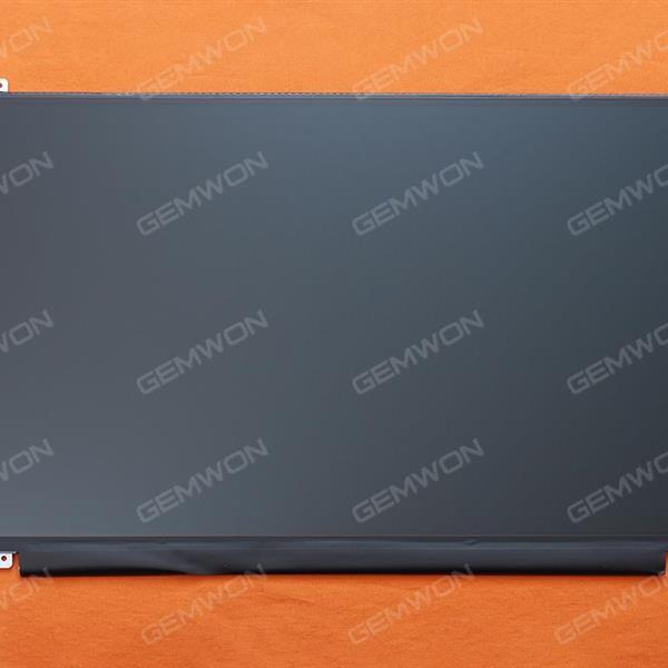 LCD/LED for B156XTN03.1 30Pin 15.6
